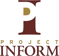 Project Inform Logo