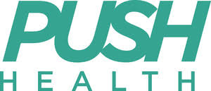 Push Health logo